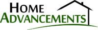 Home Advancements Logo