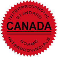 Red Seal Certification
